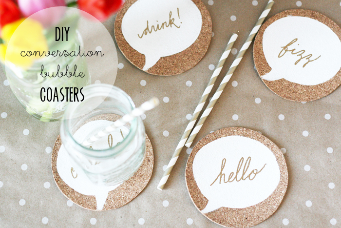 DIY-Cork-Coasters-Cover