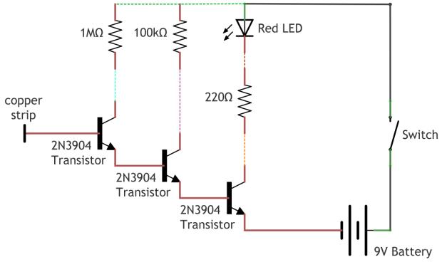fritzing_rework_schematic