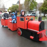 grandpas train