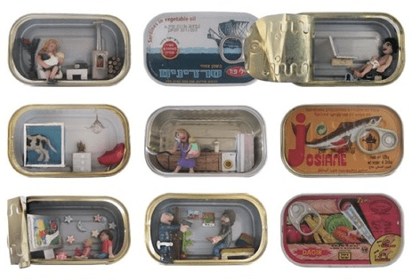 homes-in-sardine-cans-1