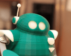 Print your Dream Robot: CIRKO