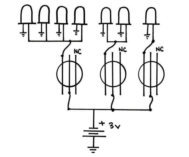 LED-dice-wiring-0-7