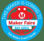 maker-faire-bay-area-logo-2014