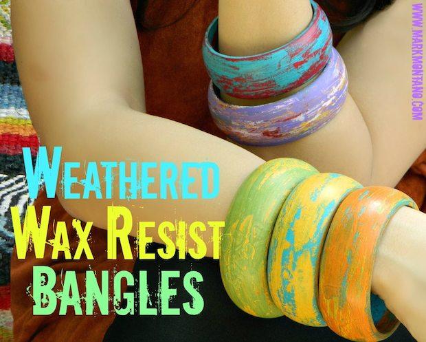mark_montano_weathered_wax_resist_bangles_01