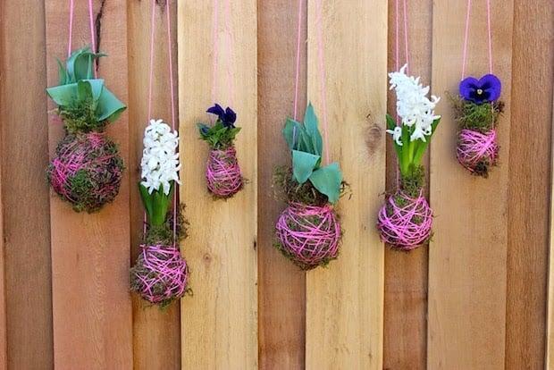 poppytalk_string_garden_01