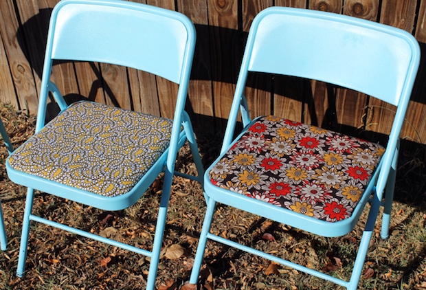 punkprojects_folding_chairs_02