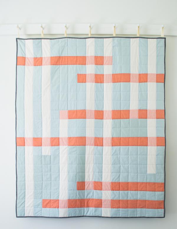purlbee_crossroads_quilt