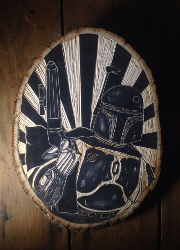star-wars-woodcuts-2
