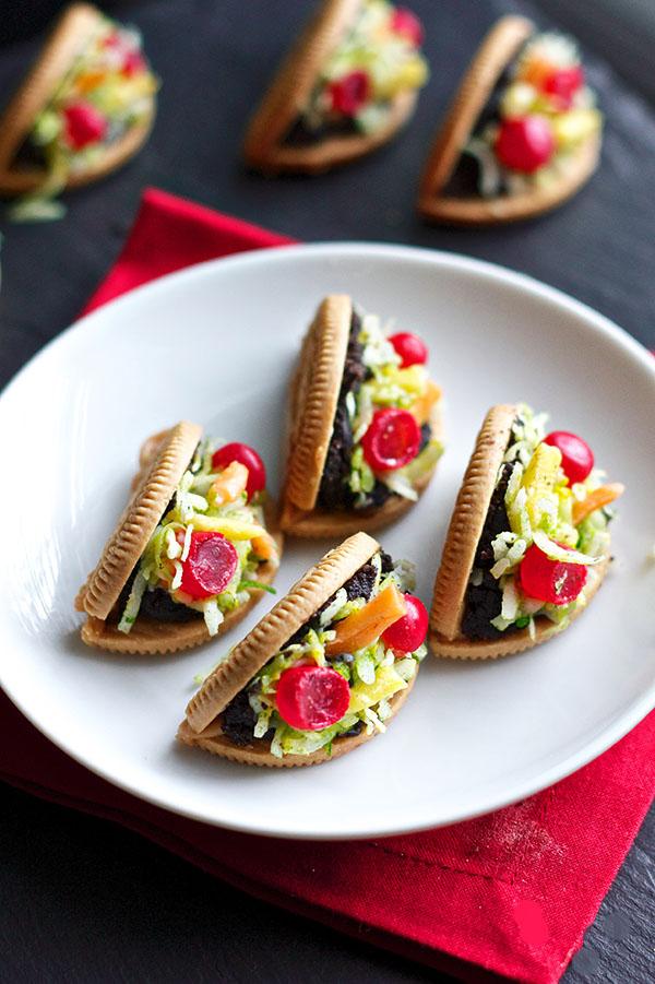 Taco-Cookies-1