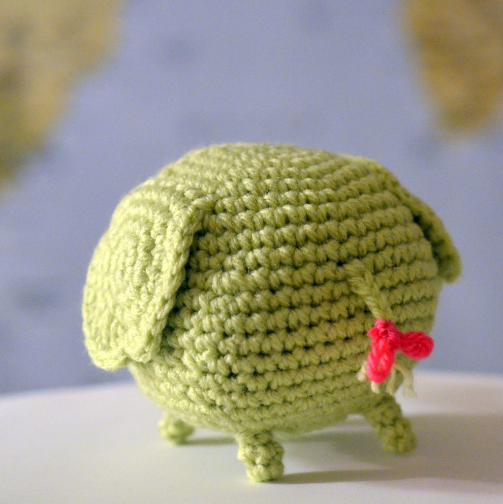 tree-trunks-amigurumi-2