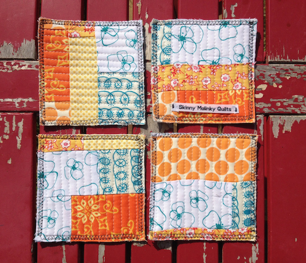 02_skinny_malinky_quilts_flickr_roundup