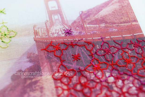 03_golden_gate_bridge_blackwork_flickr_roundup