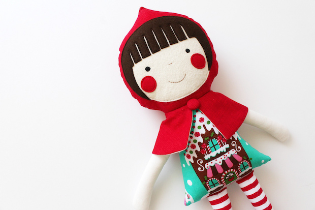 05_red_riding_hood_flickr_roundup