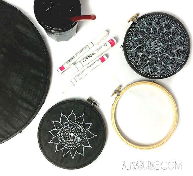 alisaburke_embroidery_hoop_doodles_02