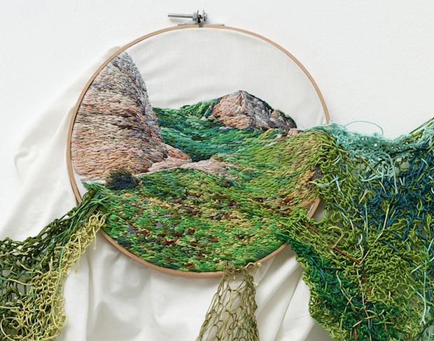 anateresabarboza_embroidery_02