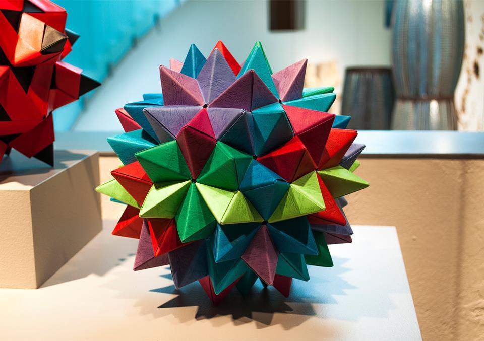 BAM-origami-show-1