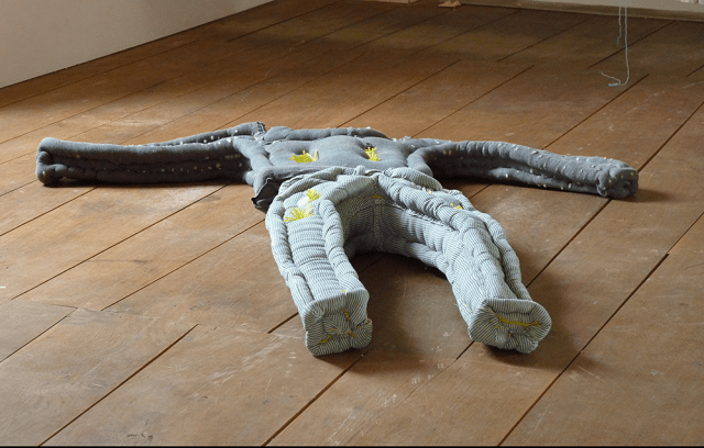 clothing-mattress-3
