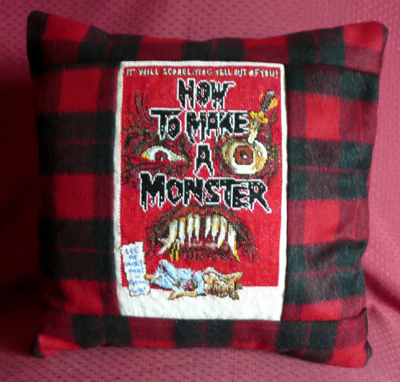 cross-stitched-horror-movie-poster-cushions-2