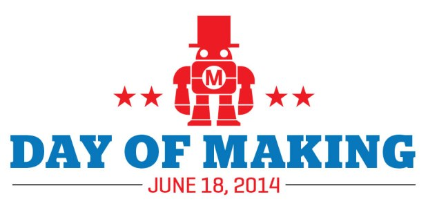 day-of-making-logo