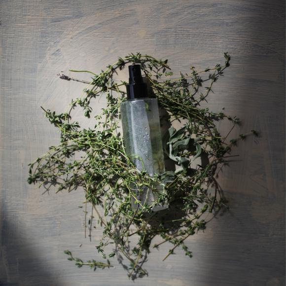 DIY-natural-bug-spray