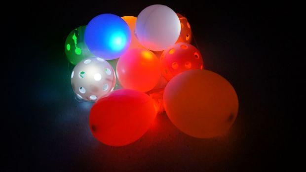 LED_Stars