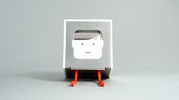 littleprinter_grey