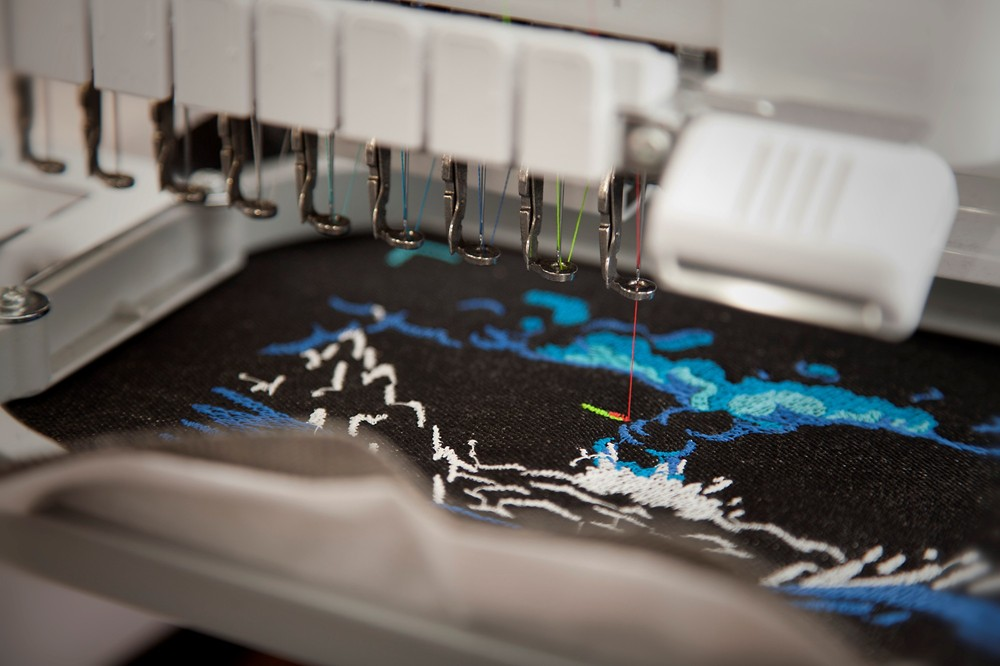 machine-embroidered-animation3