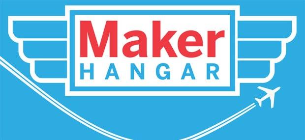 makerhangar