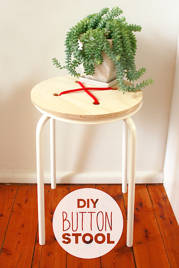 makerssociety_DIY_Button_Stool_01