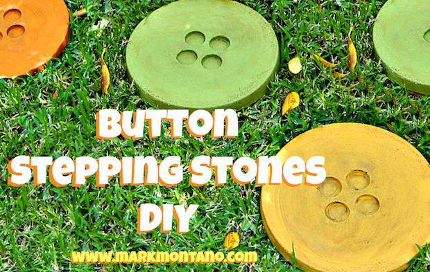 markmontano_button_stepping_stones_01