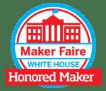 MF14WH_honoredMaker