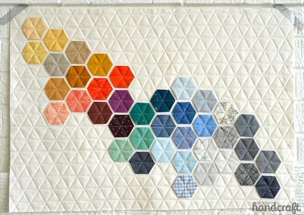modernhandcraft_machine_stitched_hexagons_01