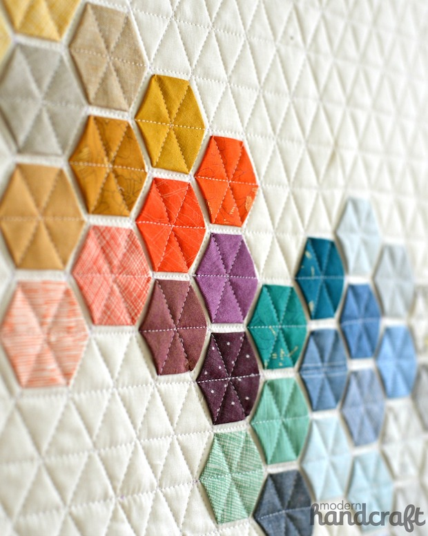 modernhandcraft_machine_stitched_hexagons_02