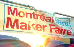 montreal-mini-maker-faire_s