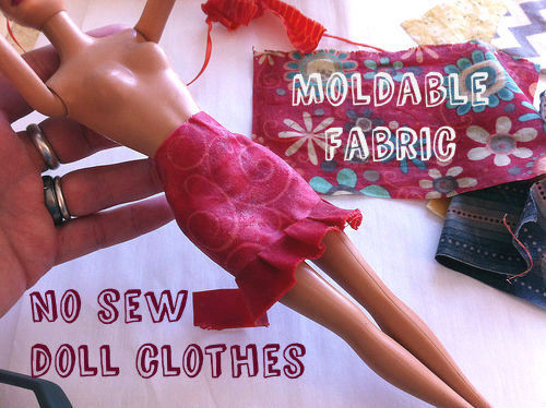 no-sew-doll-clothes-1