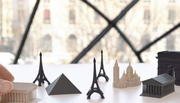 paris-maker-faire