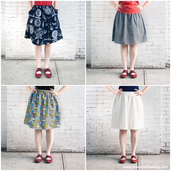 perfect_summer_skirt_grid_01_flat_tzom (1)