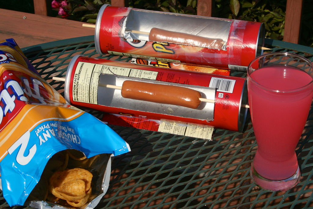 pringles-hot-dog-cooker-1