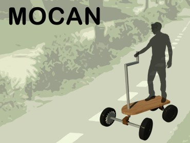 product_Mocan_cropped