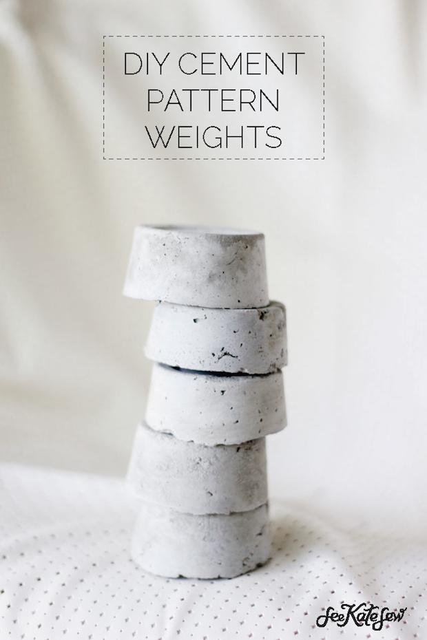seekatesew_cement_pattern_weights_01