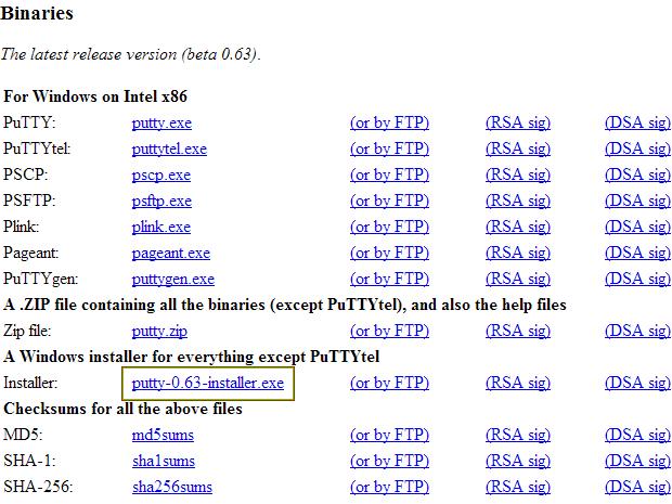 BeagleBone Black: Update to Debian (for Windows)