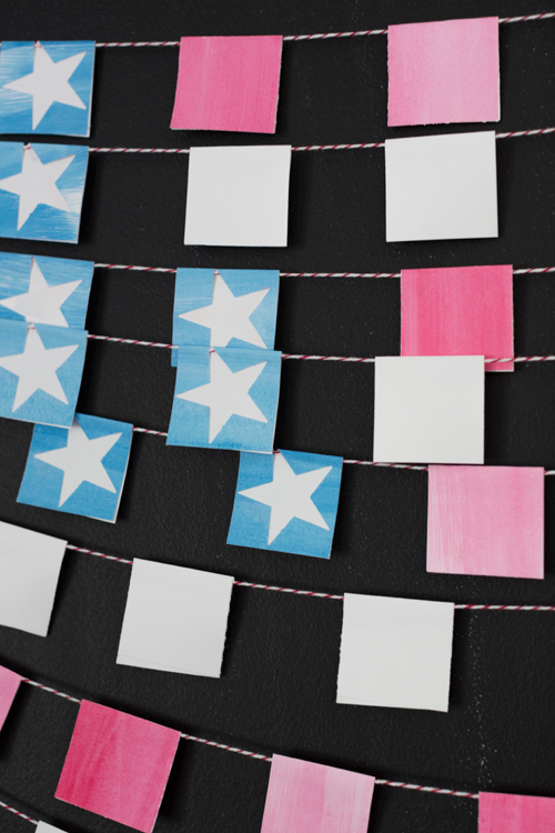 thehousethatlarsbuilt_fourth_of_july_bunting_02