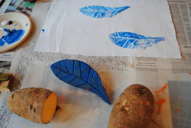vegetable-fabric-printing-1