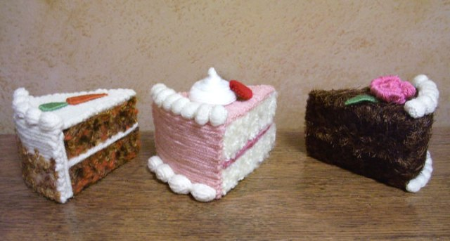 Yarn-Foods-Collection-4