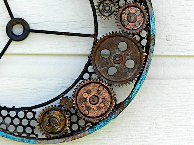 01_steampunk_dreamcatcher_flickr_roundup
