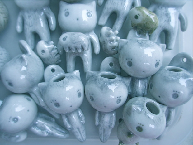 03_ceramic_cats_flickr_roundup