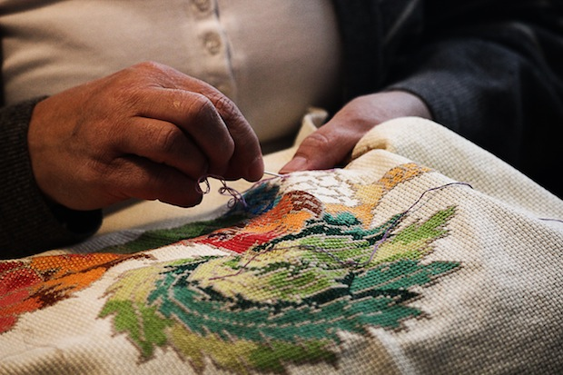 04_hand_embroidery_flickr_roundup