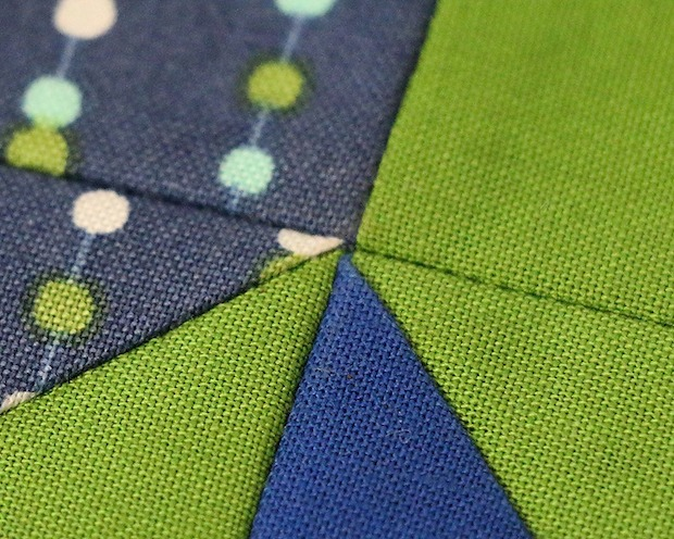 anjeanettek_pretty_quilting_points_02