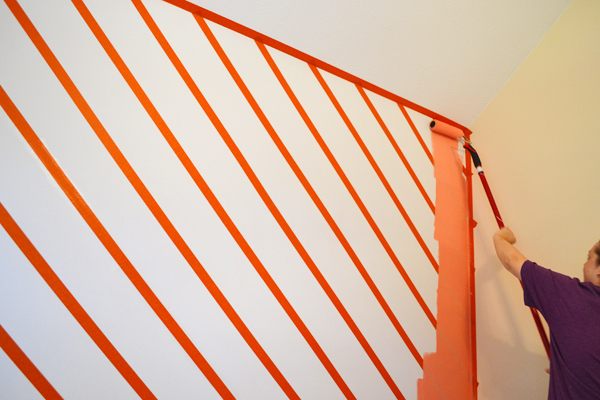 dreamalittlebigger_striped_accent_wall_01