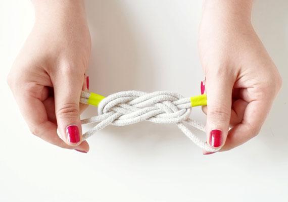 etsy_nautical_knots_bracelet_02